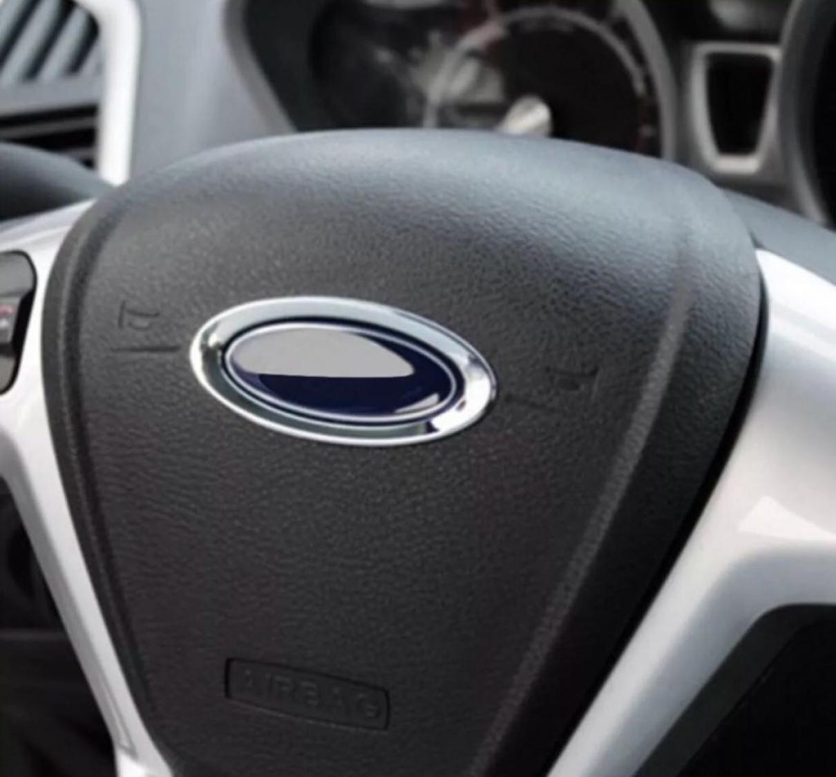 Alu Tachoknopf Tacho knopf Opel Astra Gum
