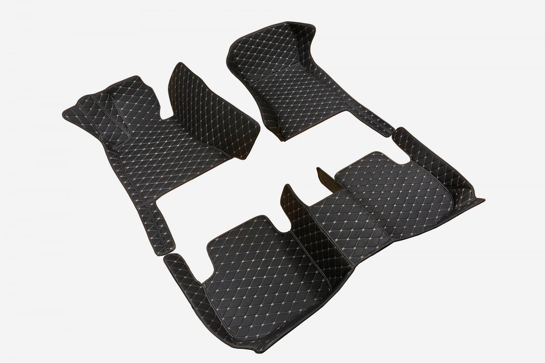 wonderful mats mat ideas for car floors with mercedes floor benz