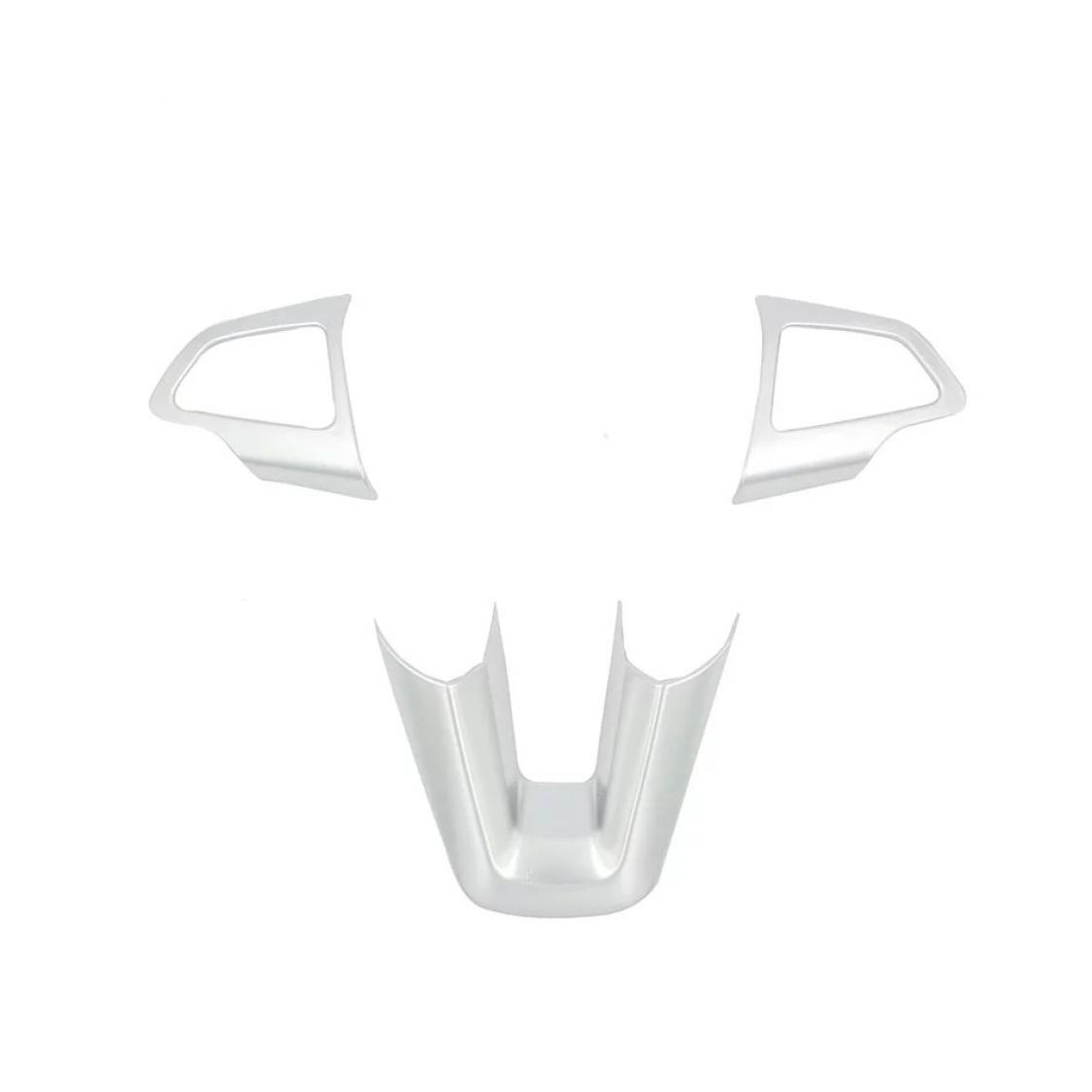 Ziemlich Ford Flex Rahmen Galerie - Benutzerdefinierte Bilderrahmen ...
